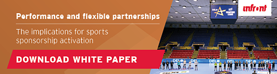 Performance and flexible partnerships