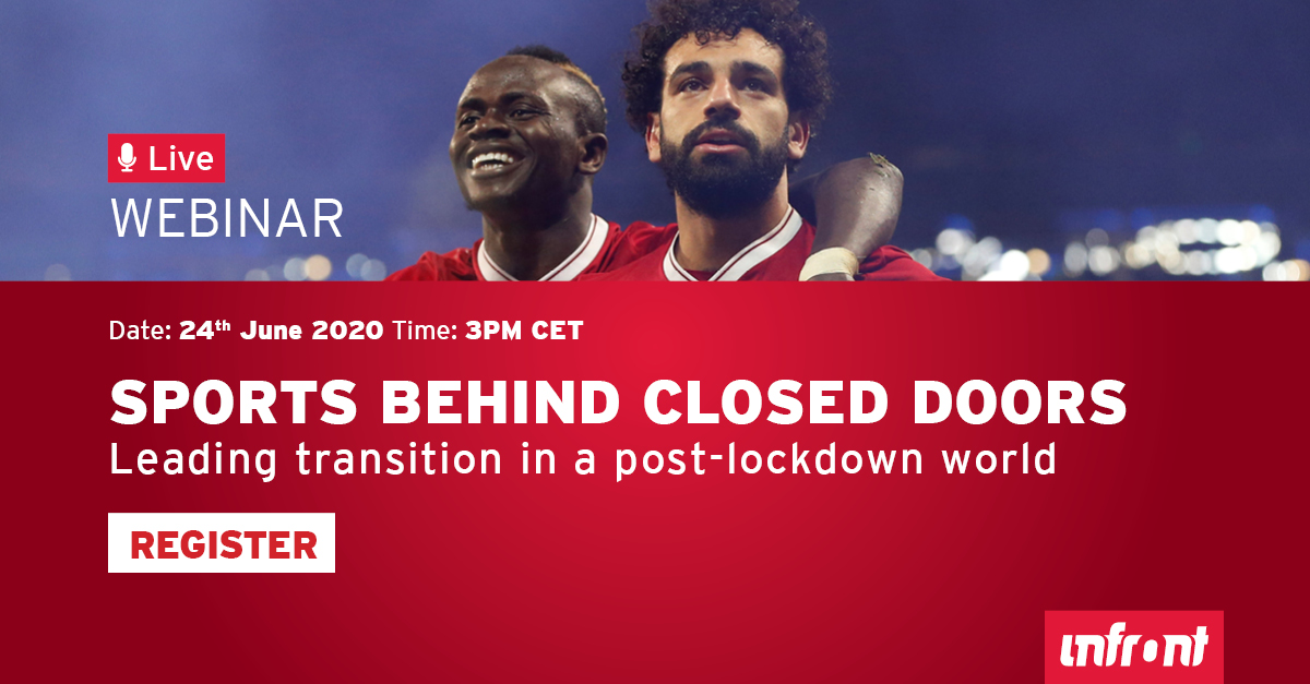 Sports_behind_closed_doors_banner_LinkedIn