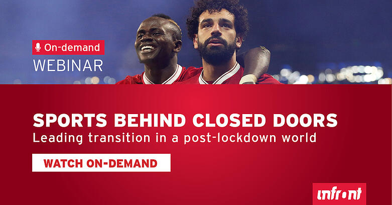 Sports_behind_closed_doors_banner_ondemand_LinkedIn