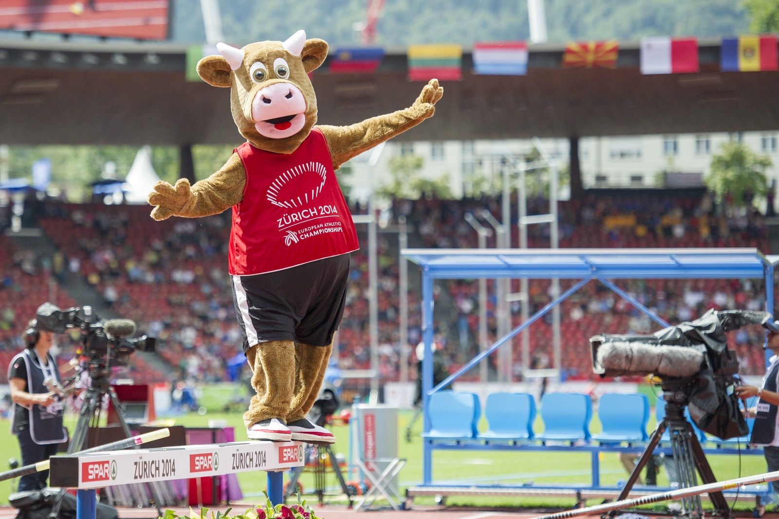 2014 European Athletics Championship_Zurich_Switzerland_2014_August_Original_63206