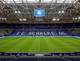 LED-boards-FCSchalke