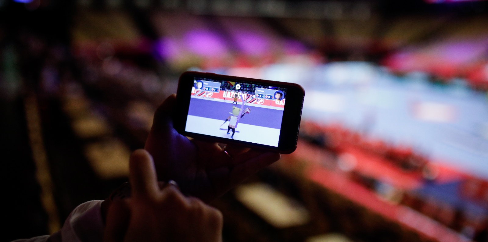 How tech is unlocking new revenue streams and reshaping the sports marketing industry