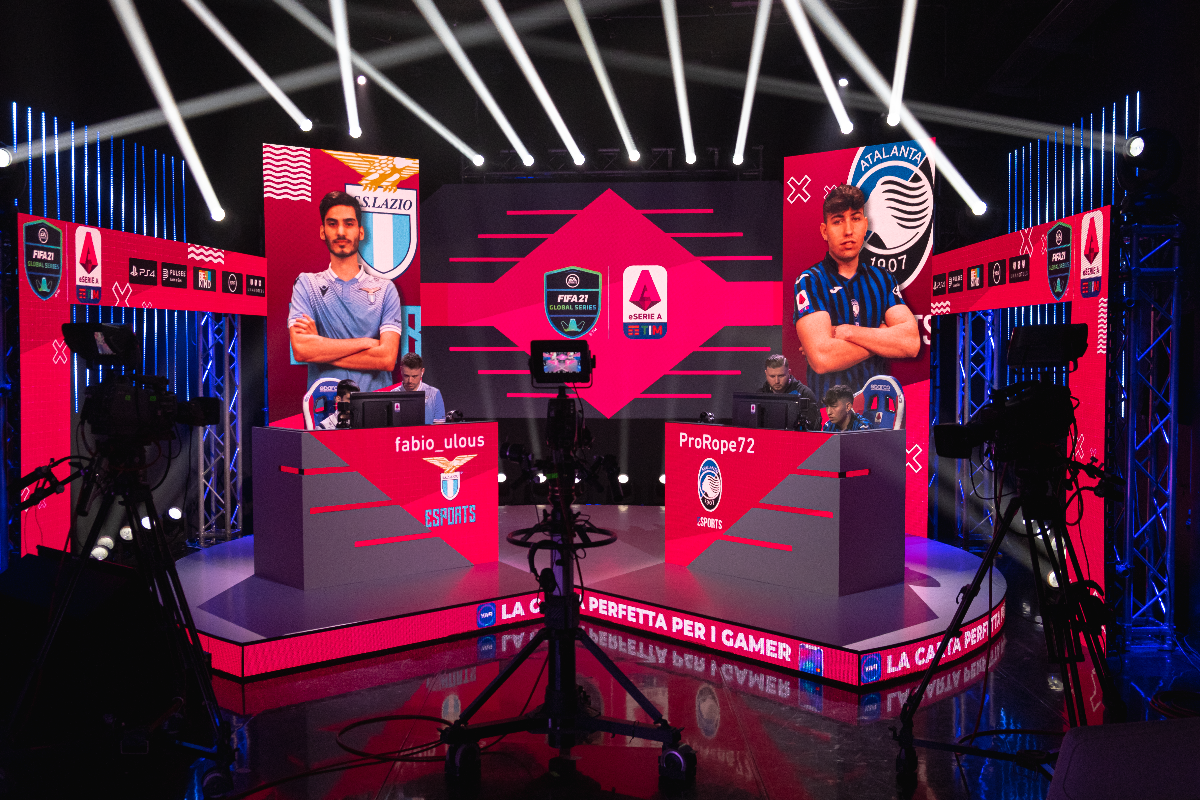 Out of the box - designing brand activation for esports